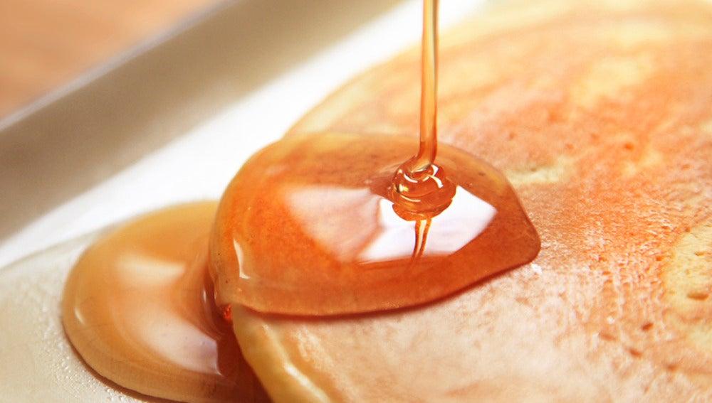 Alternativas saludables al azúcar