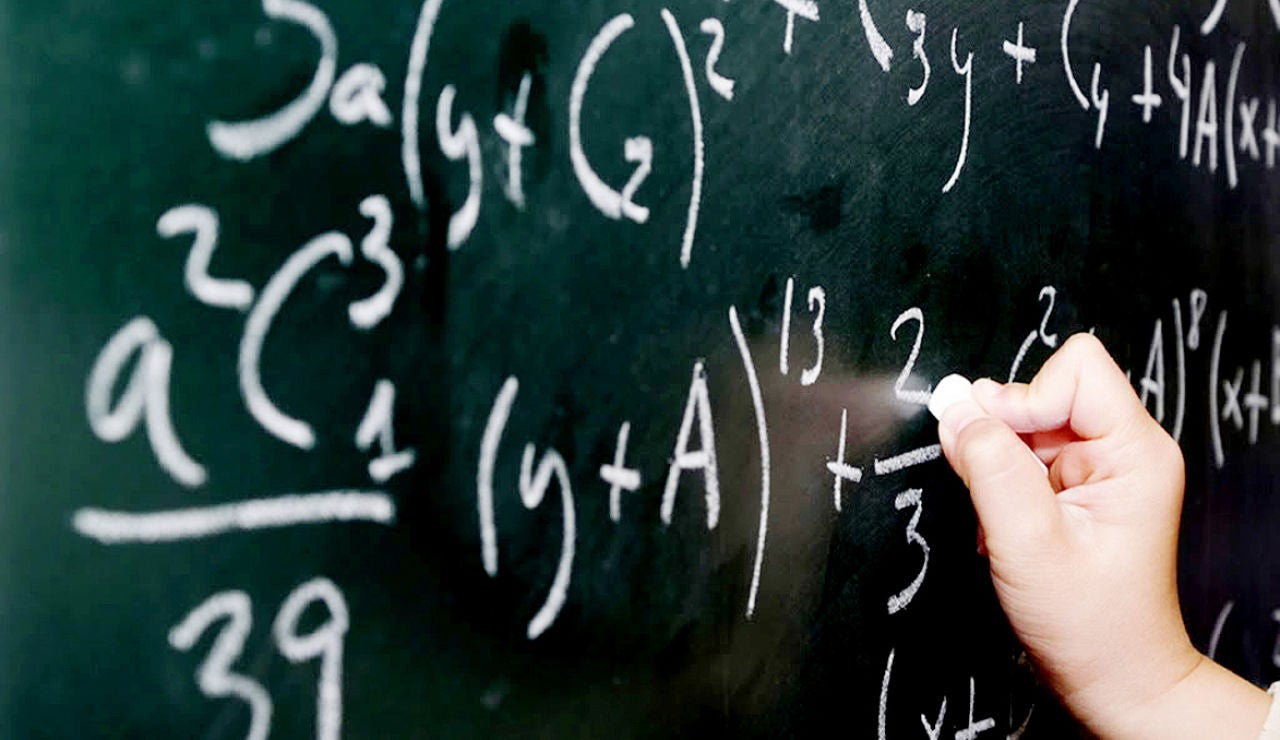 Problema matemático viral