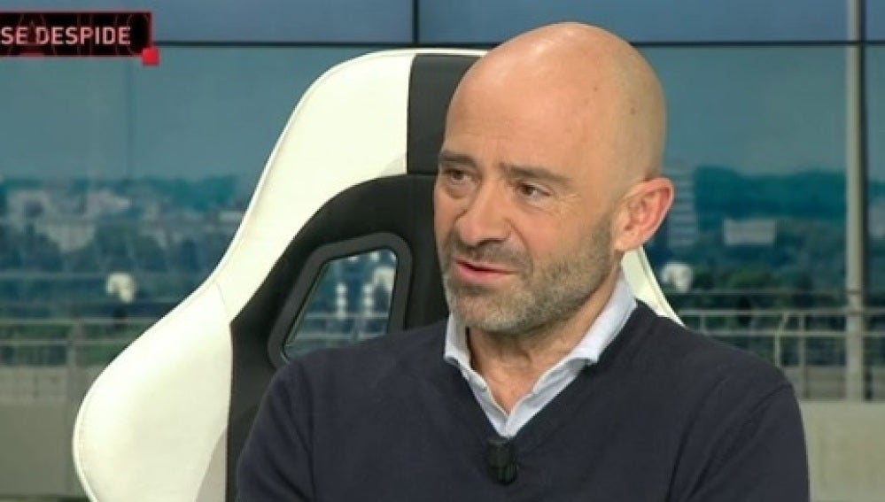 Antonio Lobato, Fórmula 1