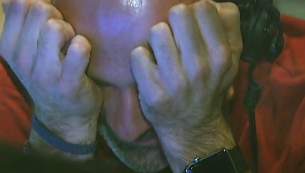 Las lágrimas de Lobato
