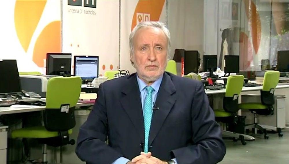 Antotni Fernández Teixidó
