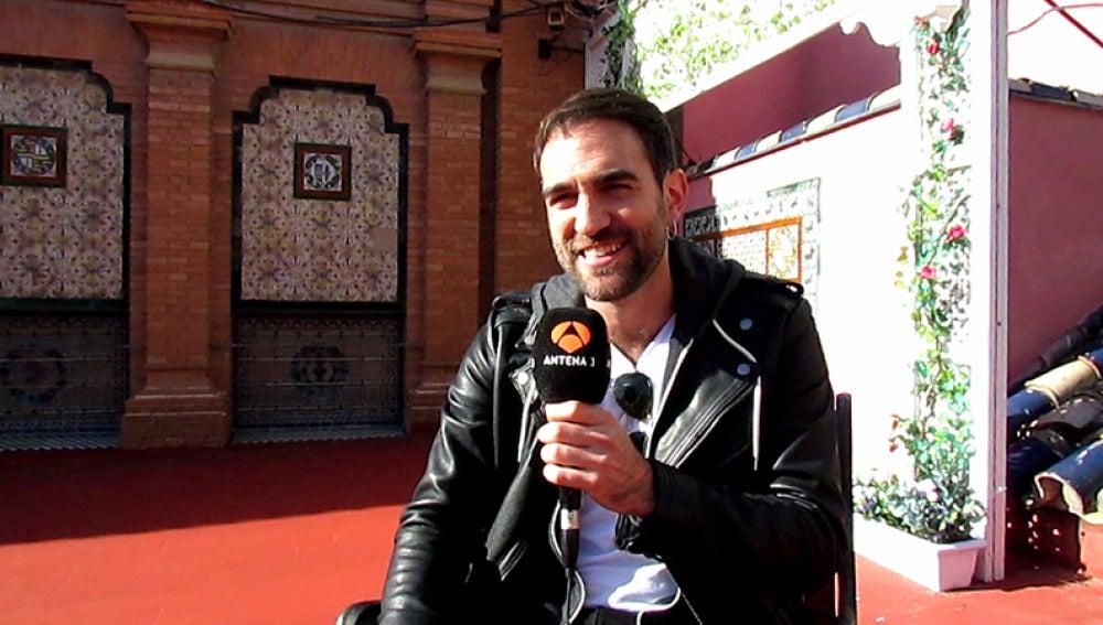 Entrevista a Jon Plazaola