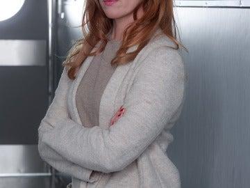 MAR SODUPE es Sophie Leduc