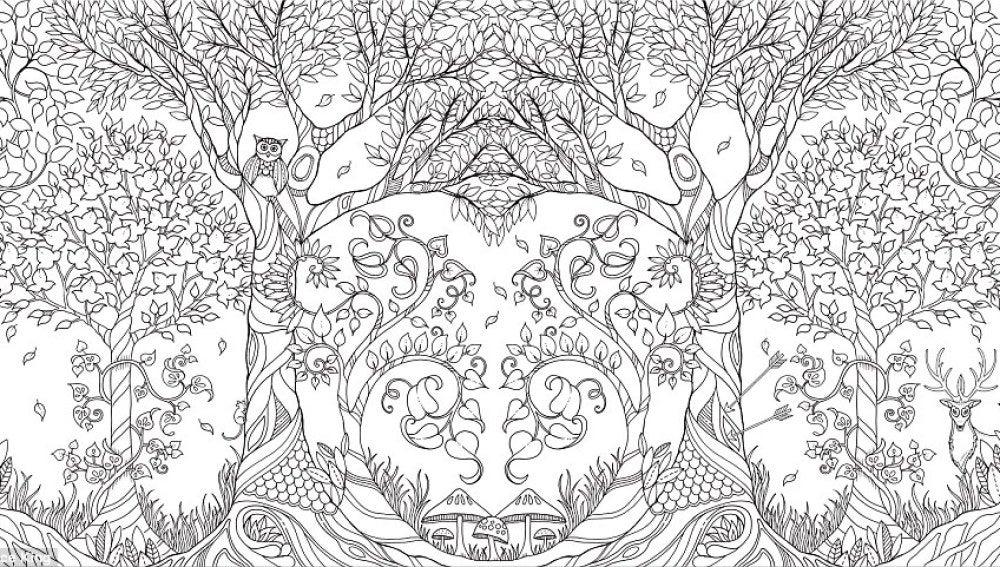 Hermosa Mejores Páginas Para Colorear Para Adultos Molde - Dibujos ...