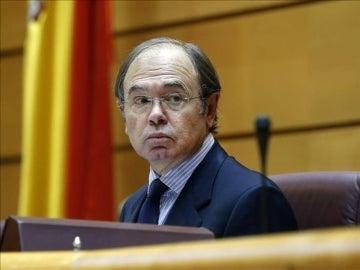 Pío García-Escudero