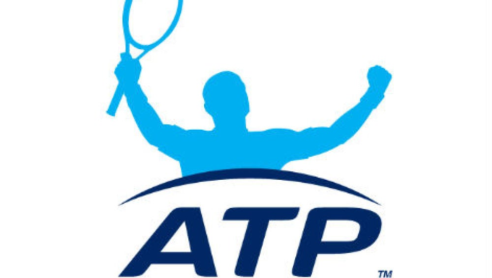 Logo de la ATP