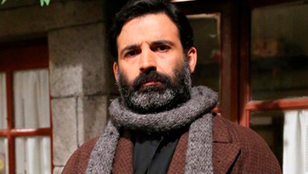 Don Berengario