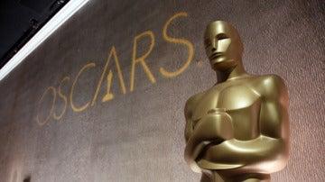 La gala de los Oscar tendrá lugar el próximo 26 de febrero