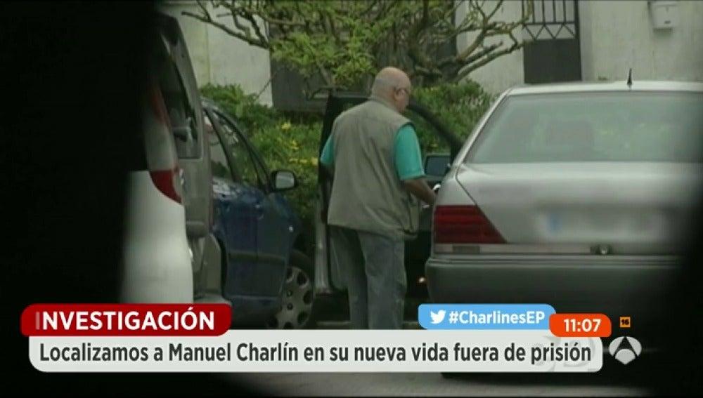 Antena 3 tv la nueva vida de los 39 capos 39 gallegos del for Espejo publico hoy completo