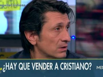 J Félix Díaz