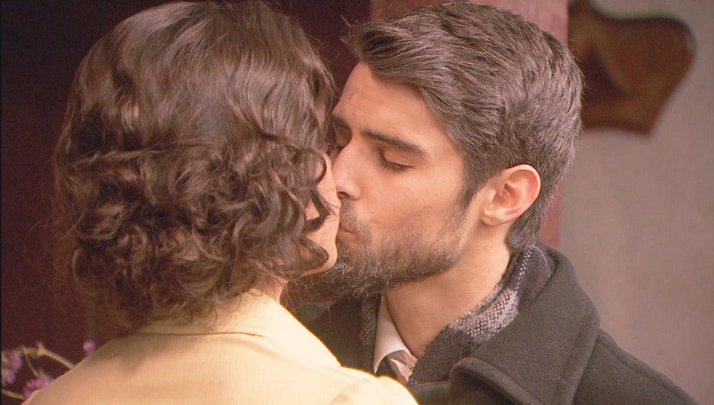 Rafaela y Ramiro