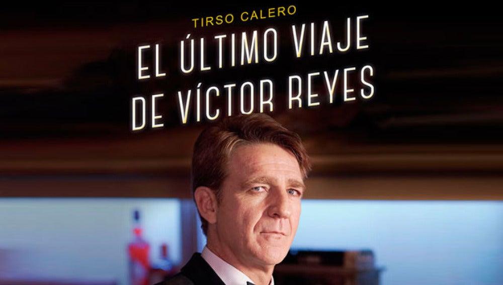 'El último viaje de Víctor Reyes'