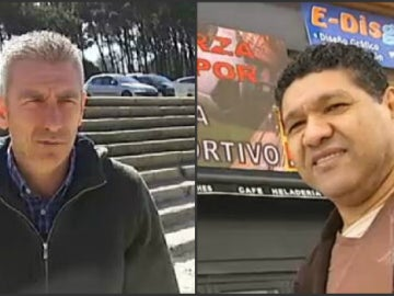 Jorge Otero y Donato