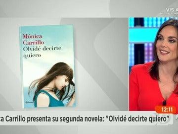 Antena 3 tv antena 3 programas espejo p blico libros - Espejo publico hoy ...