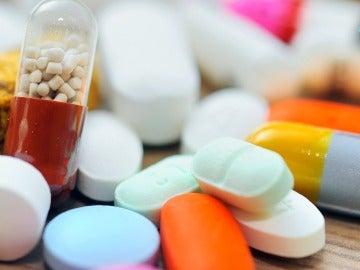 Las 10 drogas de diseño más peligrosas - Hazte la lista