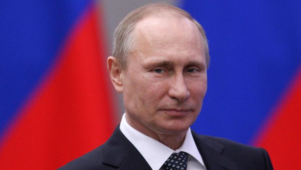 El entorno de Putin amasó una fortuna de más de 2.000 millones - Los Papeles de Panamá