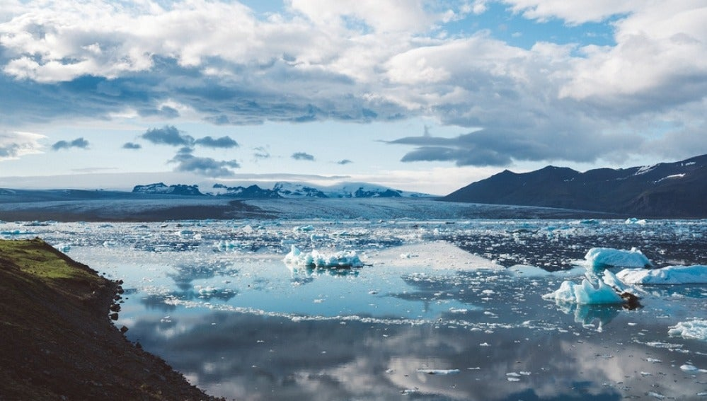 El cambio climático y la salud, alerta de EEUU
