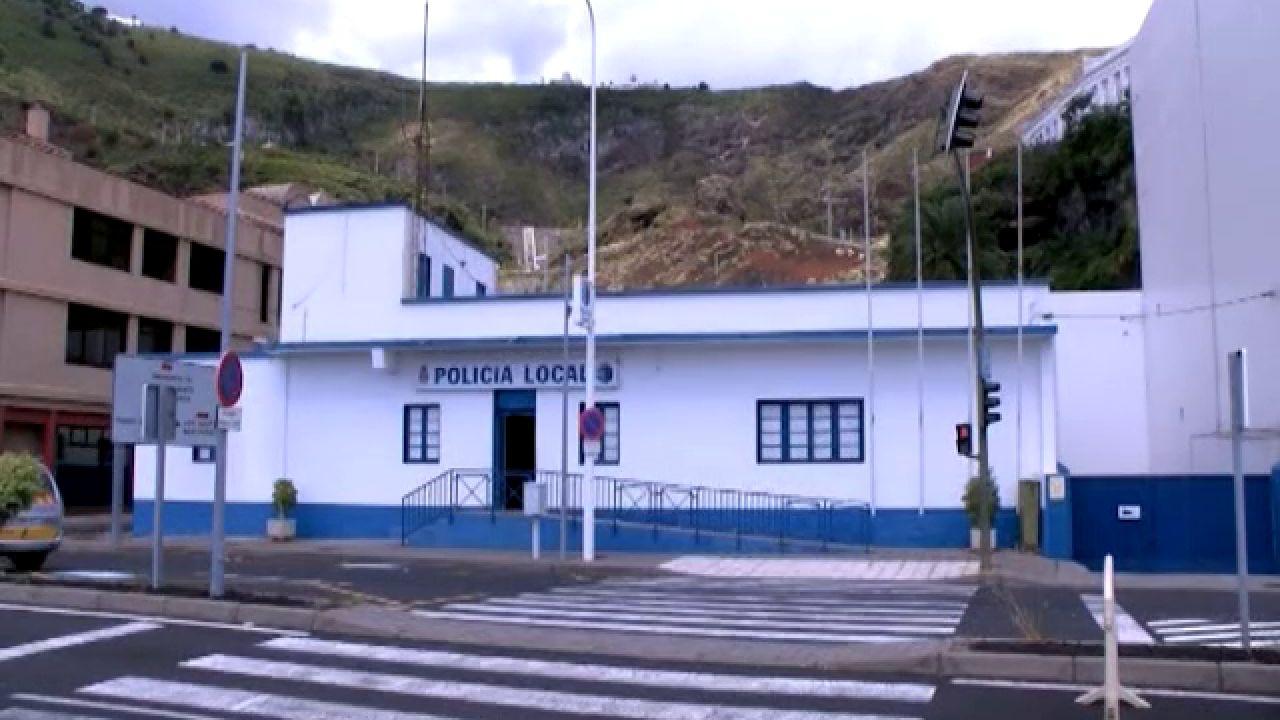 Policías Locales Denuncian Que Las Multas No Se Tramitan