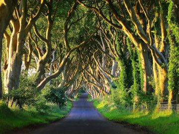 Un paseo por las localizaciones de Los Siete Reinos que puedes visitar