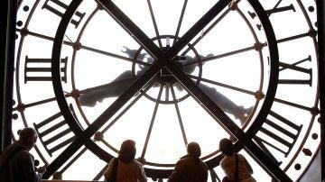 Reloj que marcas las horas (20-04-2016)