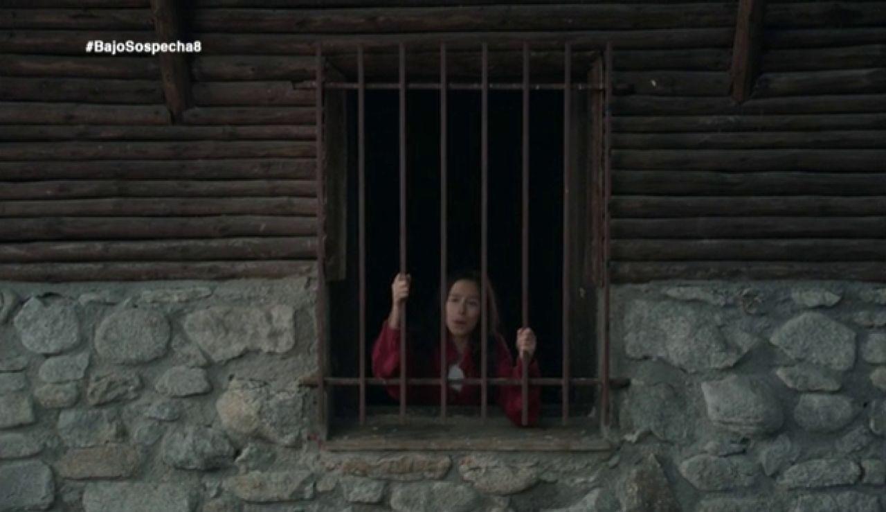 Frame 67.081199 de: ¿Cómo murió Alicia Vega?