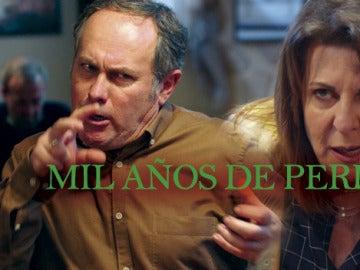 'Vaya quilombo' por @gerardotc