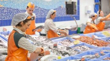 Mercadona lanza ofertas de trabajo: sueldos de hasta 1.400 euros con contrato fijo y media jornada