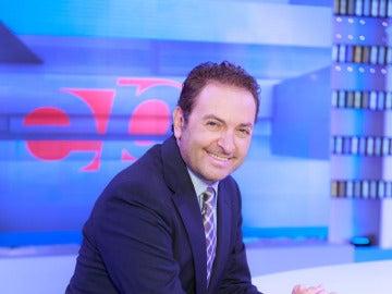Albert Castillón