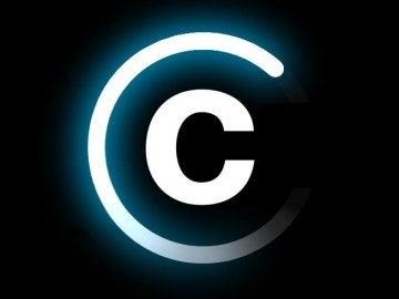 Logo de CreaCultura