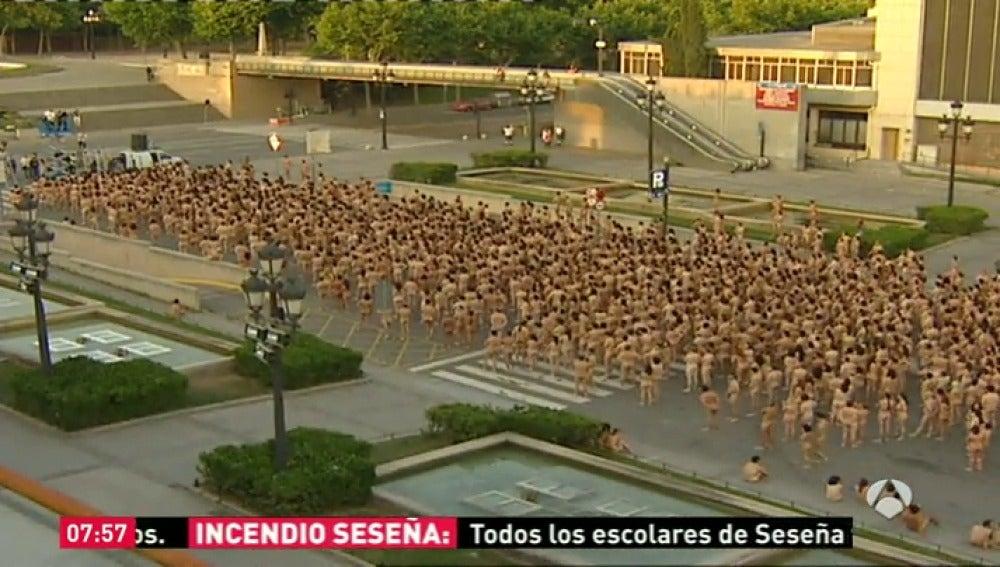 100 mujeres desnudas photo 13
