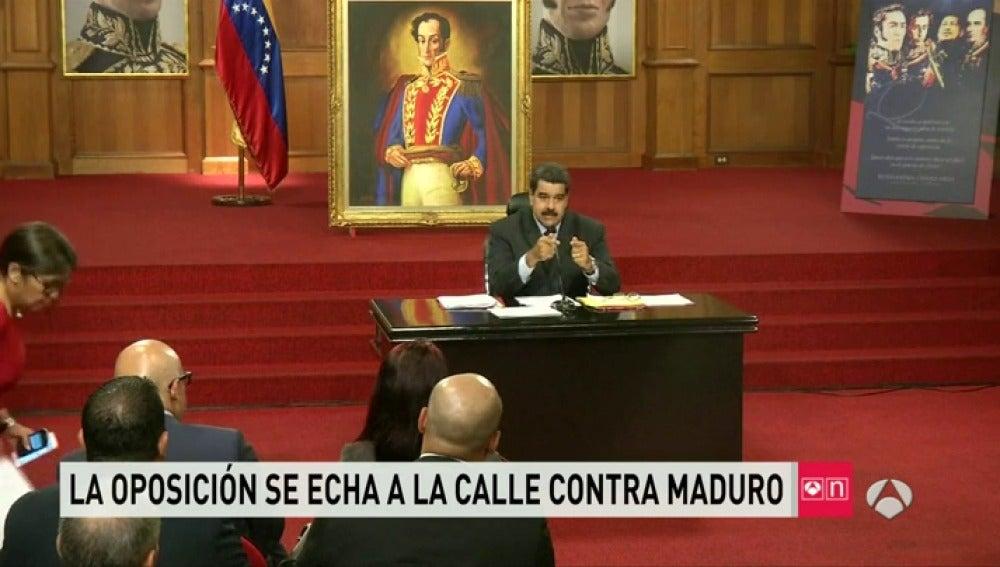 Frame 106.86266 de: venezuela