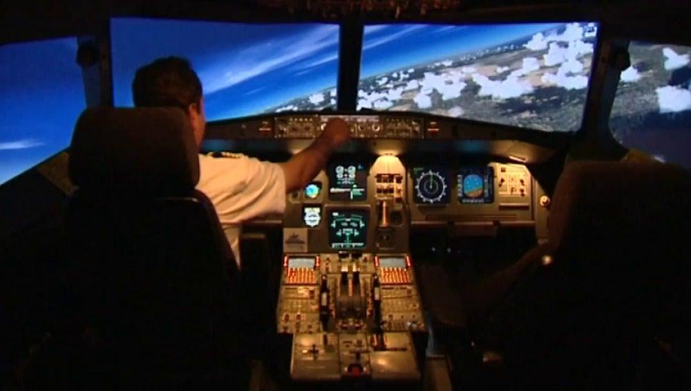 Frame 0.0 de: Airbus de Egyptair: la prioridad es hallar el avión y comprender lo sucedido