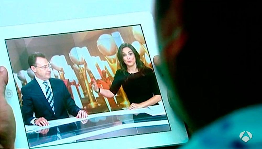 Nace la nueva antena3.com, una web con personalidad para una televisión con estilo propio