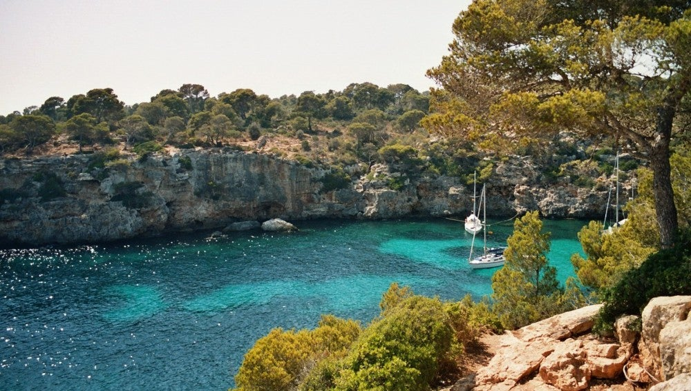 Cala Pi de Mallorca