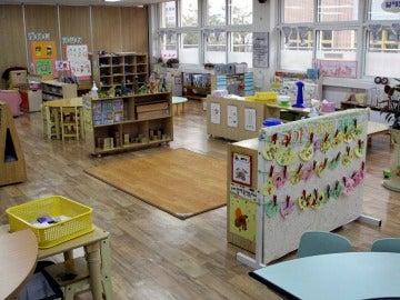 Pediatras piden extremar la higiene para evitar el contagio por enterovirus