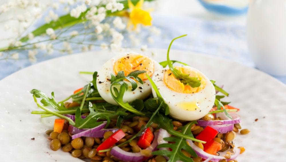 Si crees que por comer verde ya comes sano, esto te interesa