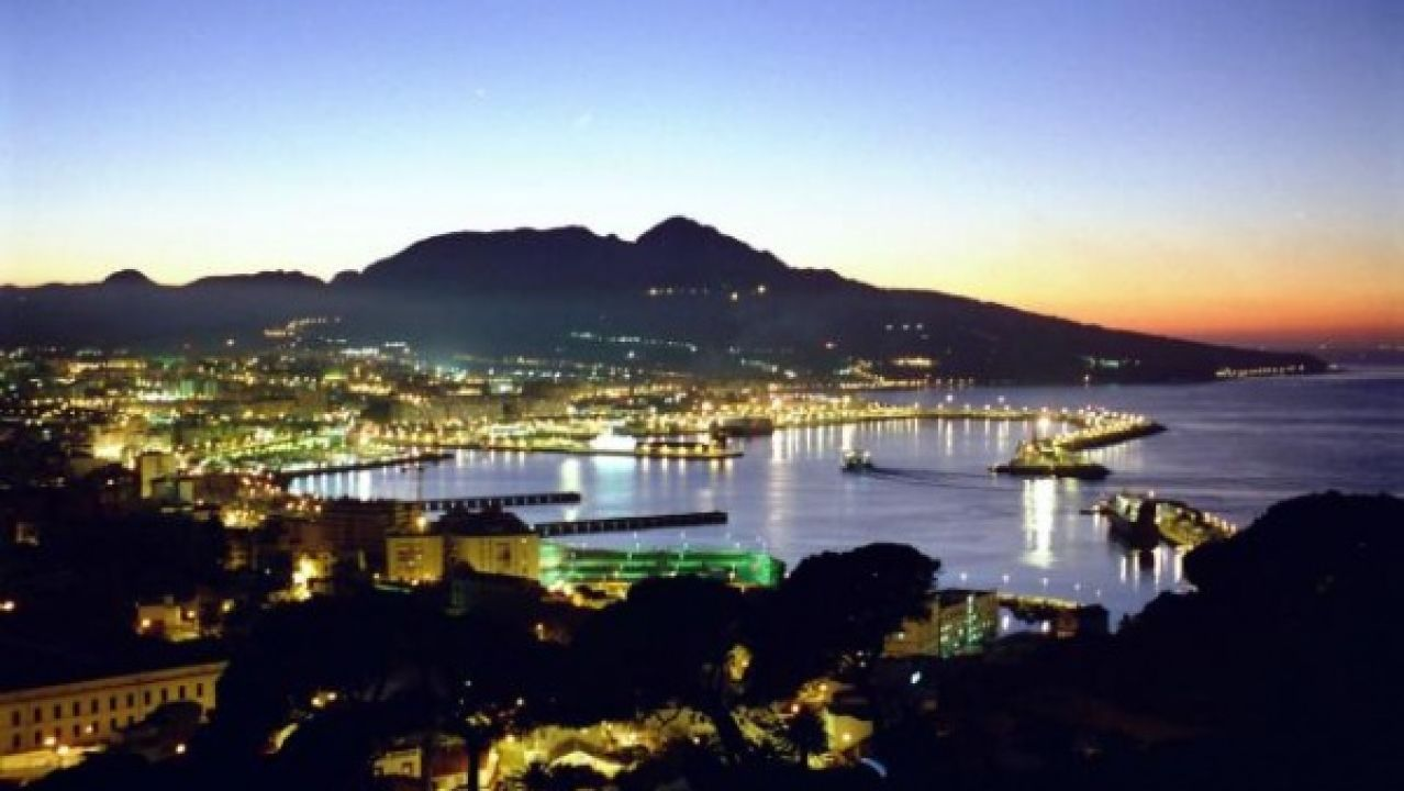 Día De Ceuta 2019: ¿Por Qué Se Celebra El 2 De Septiembre