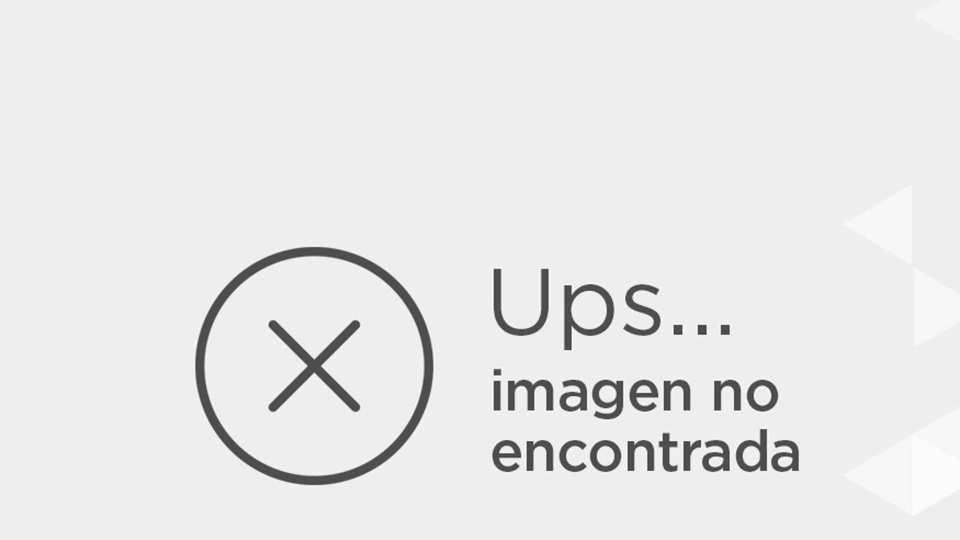 'Harry Potter y el niño maldito' en Londres