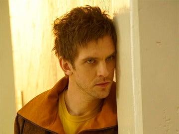 El protagonista de 'Legion' es Dan Stevens