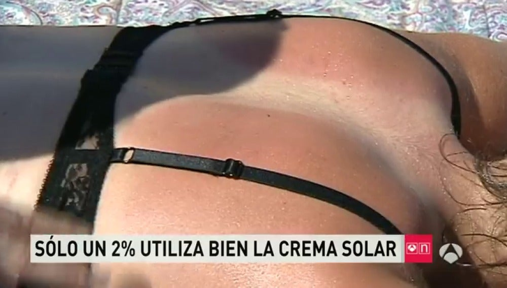 Frame 21.235177 de: cremas solares