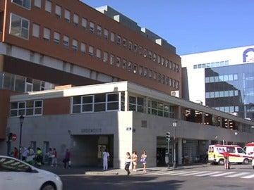 Frame 7.903752 de: Investigan supuestos privilegios en contratación de un hospital en Valencia