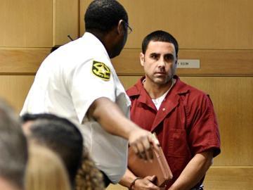 Pablo Ibar declara ante el nuevo juez del caso
