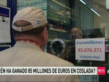 Frame 46.325911 de: euromillones