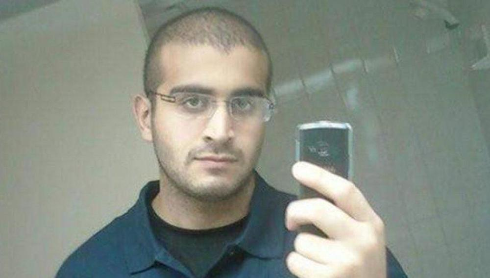 Omar Mateen no estaba siendo vigilado en la actualidad