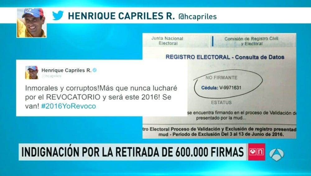 Frame 56.683912 de: VENEZUELA
