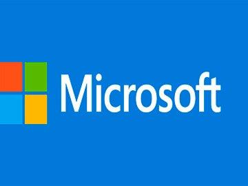 Microsoft compra Linkedin.