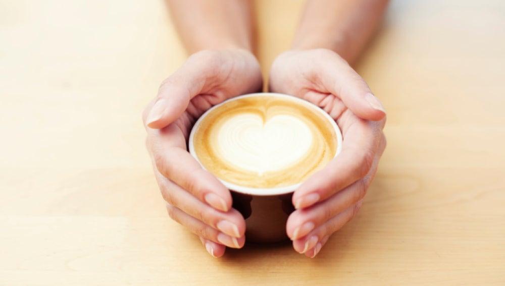 Descubre los ocho beneficios de tomar café a diario