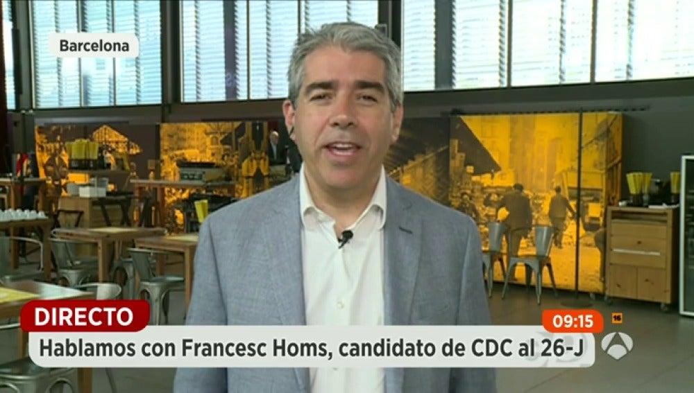 Frame 30.283103 de: homs