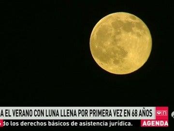 Frame 34.320308 de: luna