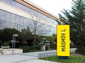 Masmóvil lanza una OPA para adquirir Euskaltel